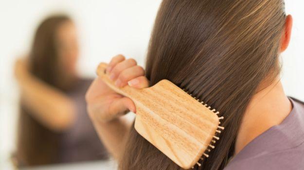 Народные средства для роста волос на голове: лучшие рецепты, эффективные маски и результаты применения до и после
