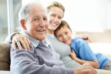 Как вернуть налог за лечение сына