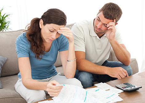 Расписка в получении средств: как обеспечить возврат долга и…