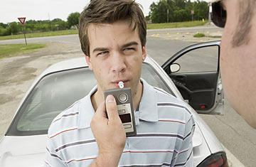 Как закодировать человека от алкоголизма