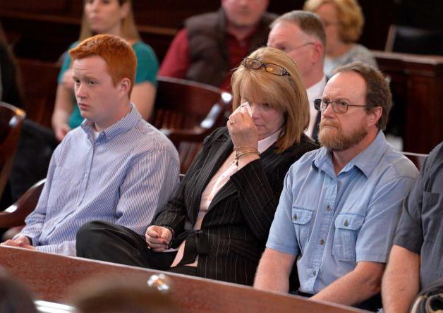 предварительное заседание суда