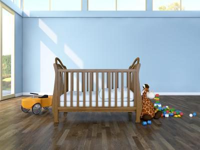 напольное покрытие для детской комнаты фото