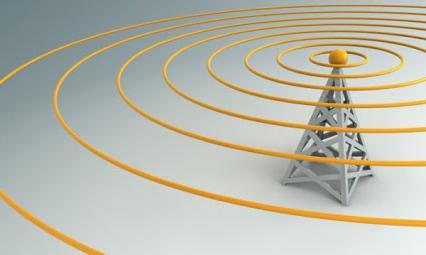 радиоволны распространение радиоволн