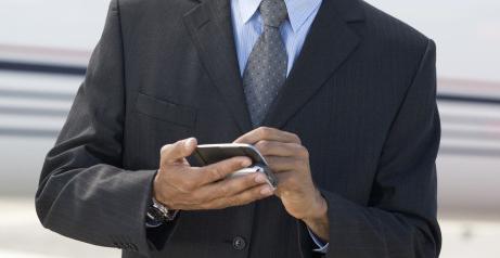 телефон lenovo не видит wifi