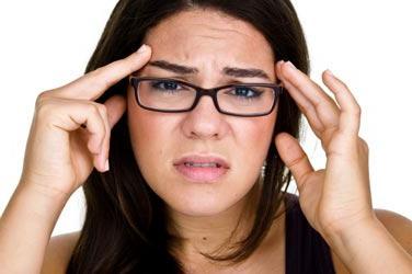 Методы восстановления зрения при близорукости