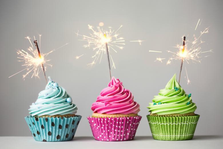 Самые красивые пожелания с днем рождения женщине