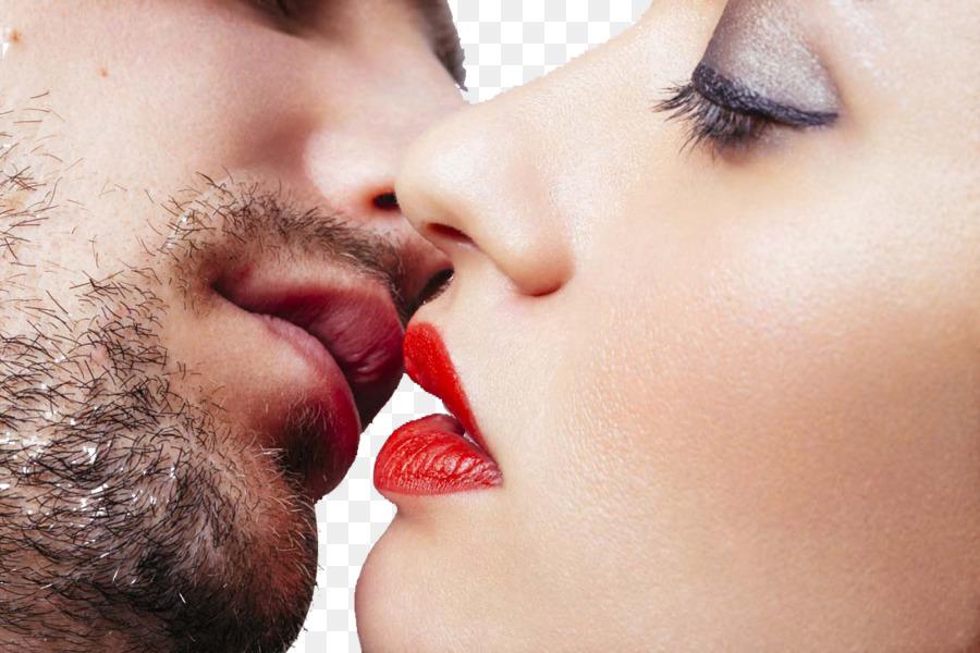 Картинки поцелуи только губ твоих