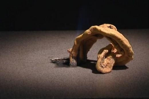 опыт фараоновы змеи