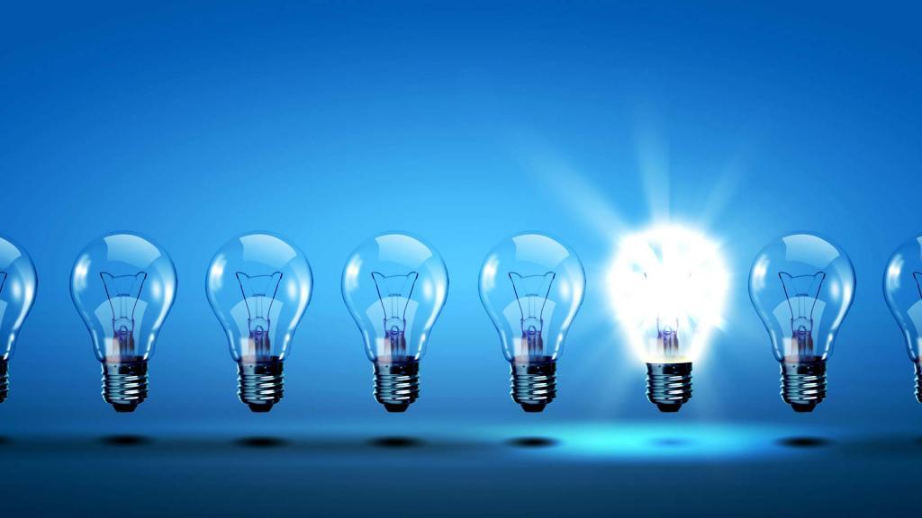 Субъекты инновационной деятельности: определение, виды, особенности