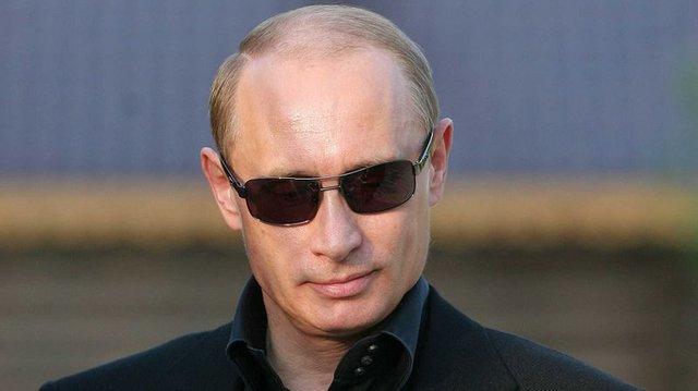 Функции президента РФ