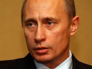 Функции и полномочия Президента РФ