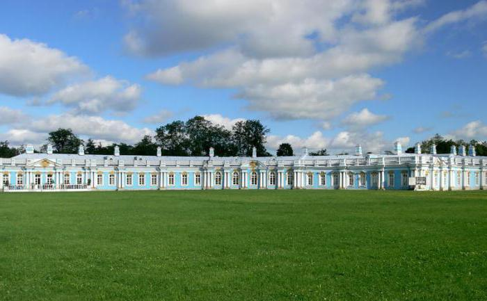 знакомства в пушкине и ленинградской области