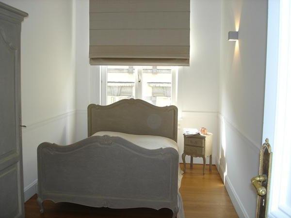 дизайн спальни небольшой площади