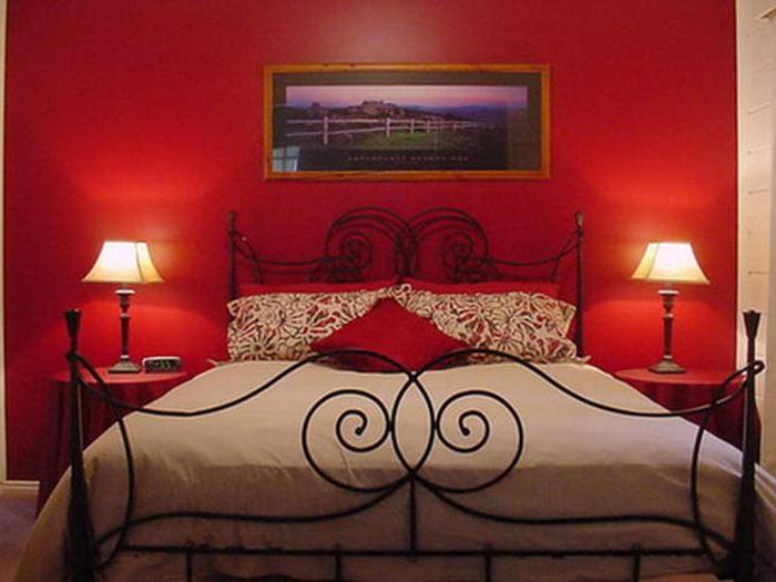 дизайн небольшой комнаты спальня