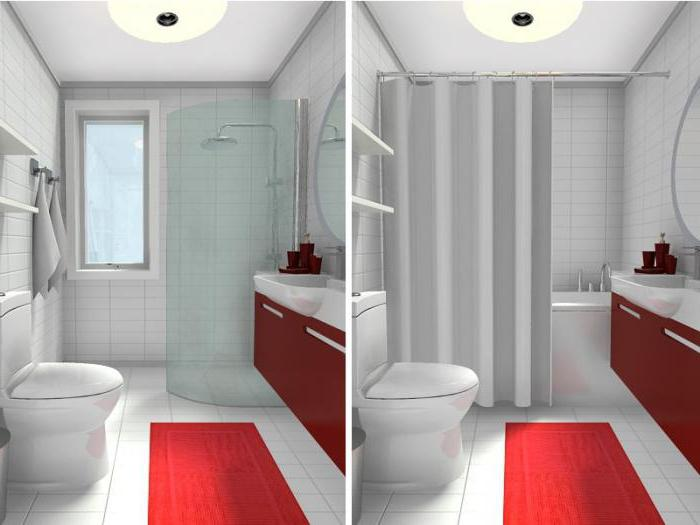 идеи для ремонта маленькой квартиры