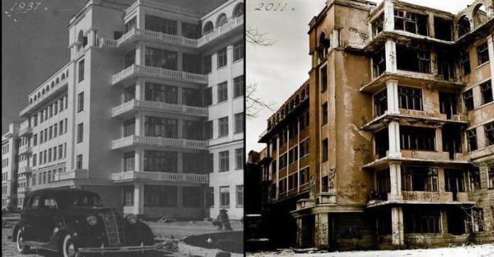 Стоматологическая больница балашиха