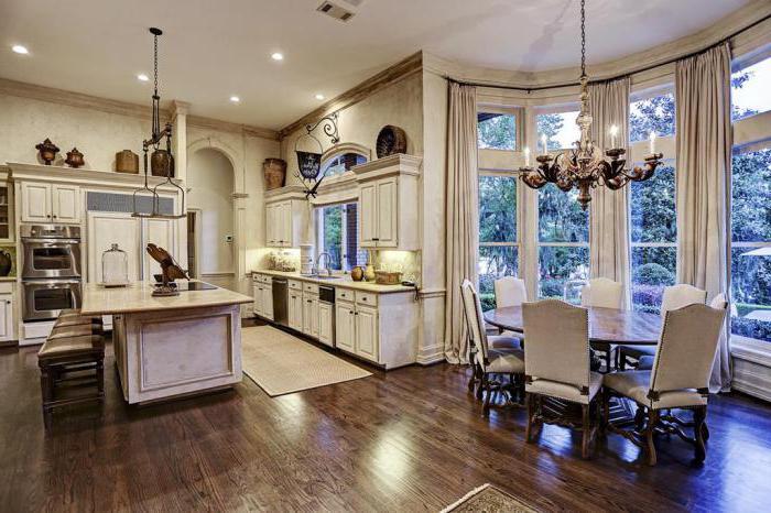 кухня гостиная 20 кв м дизайн