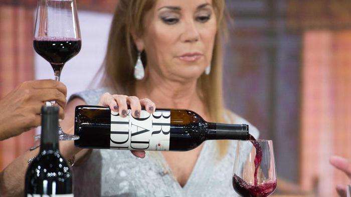 лечение вином от простуды