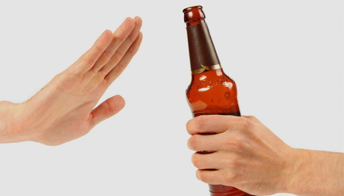 Как вылечить алкоголизм народным средствам thumbnail