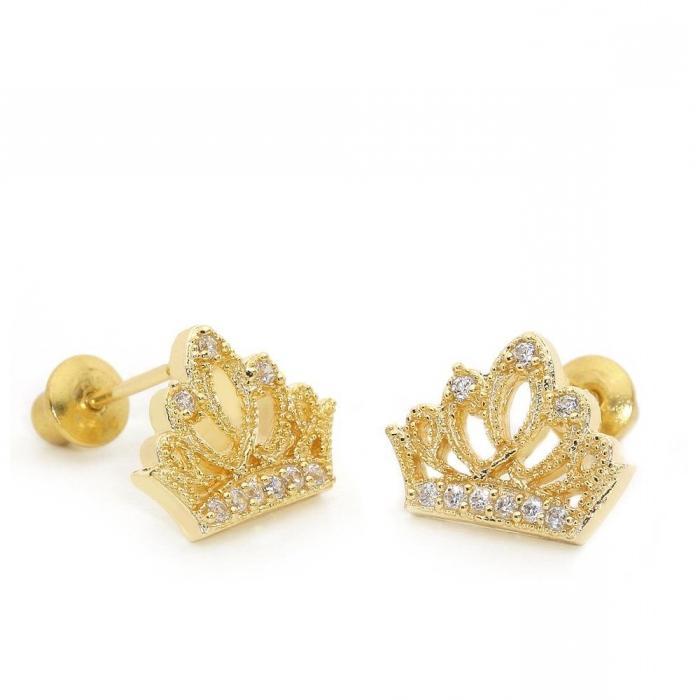 дешевые золотые браслеты