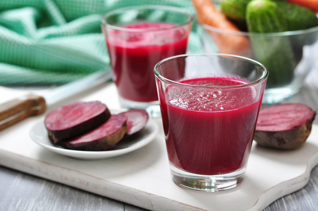 Что пить беременной при простуде и насморке 33