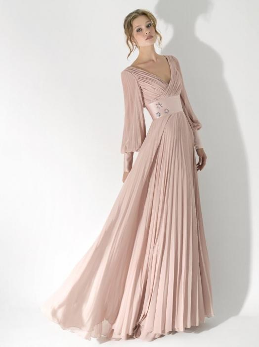 Где Купить Платье В Самаре