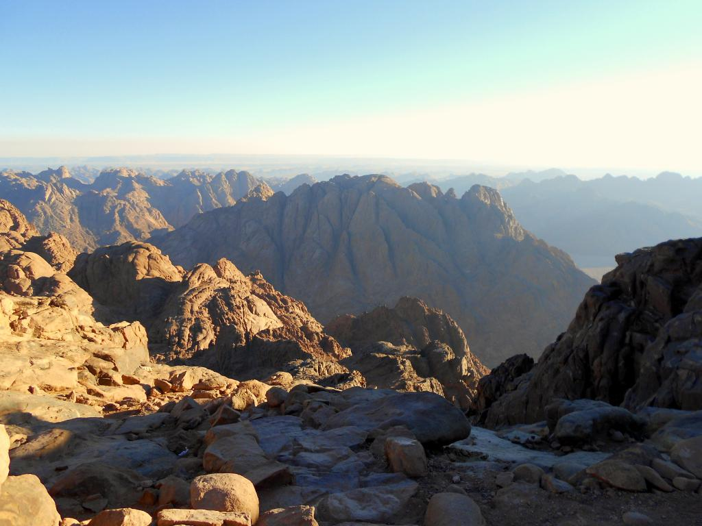 Картинки египетского гора