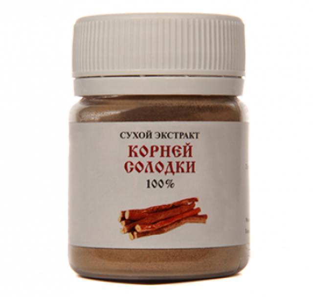 Чистка лимфы солодкой и активированным углем: отзывы, рецепт, применение, результат