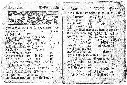 григорианский и юлианский календарь отличия