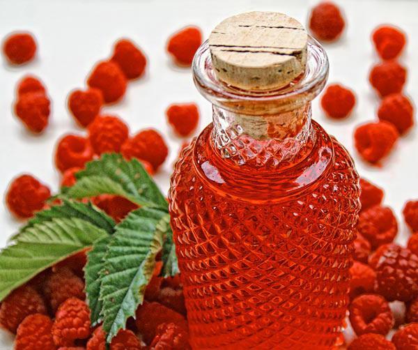 Как сделать настойку из ягод в домашних