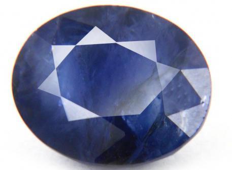 турмалин значение камня