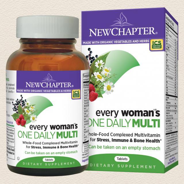 лучший препарат от холестерина