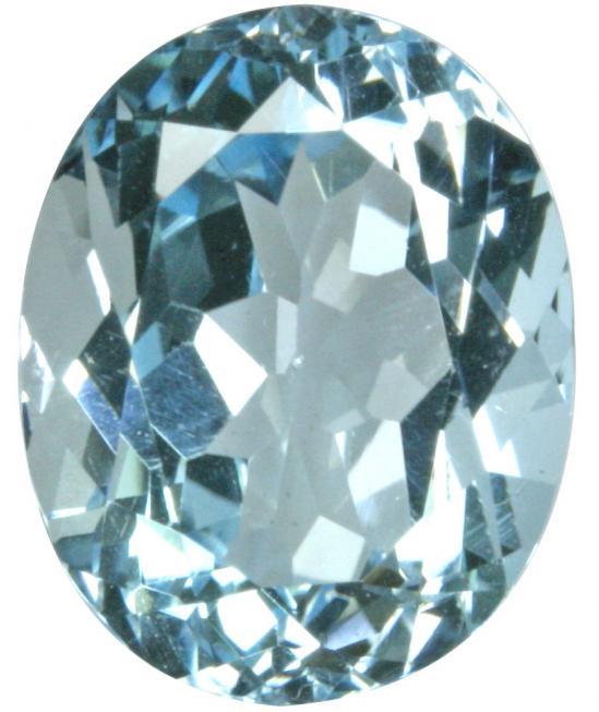 топаз драгоценный или полудрагоценный