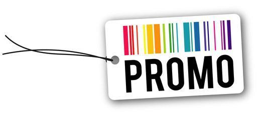 Промоакции — это действенный метод вербования клиентов