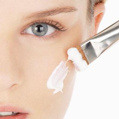 Поможет ли косметика VICHY NORMADERM с проблемной кожей