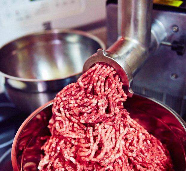 мясорубка redmond rmg 1205 8 отзывы