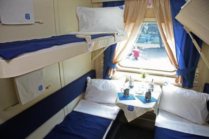 поезд 006а двухэтажный москва санкт петербург
