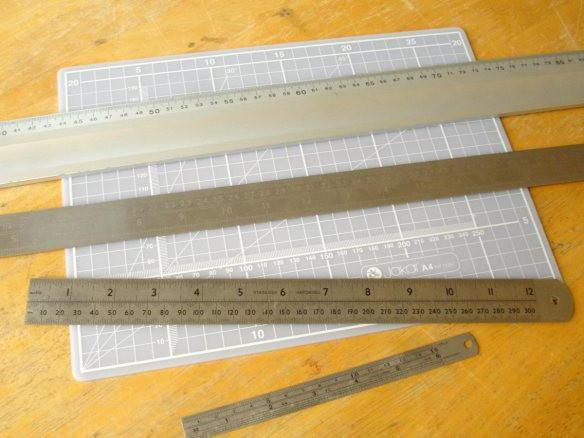 материалы принадлежности чертежные инструменты