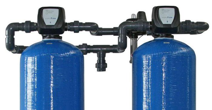 Фильтр проточный магистральный для воды: обзор, виды, характеристики, особенности выбора и отзывы