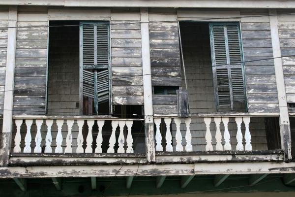 ремонт деревянного дома