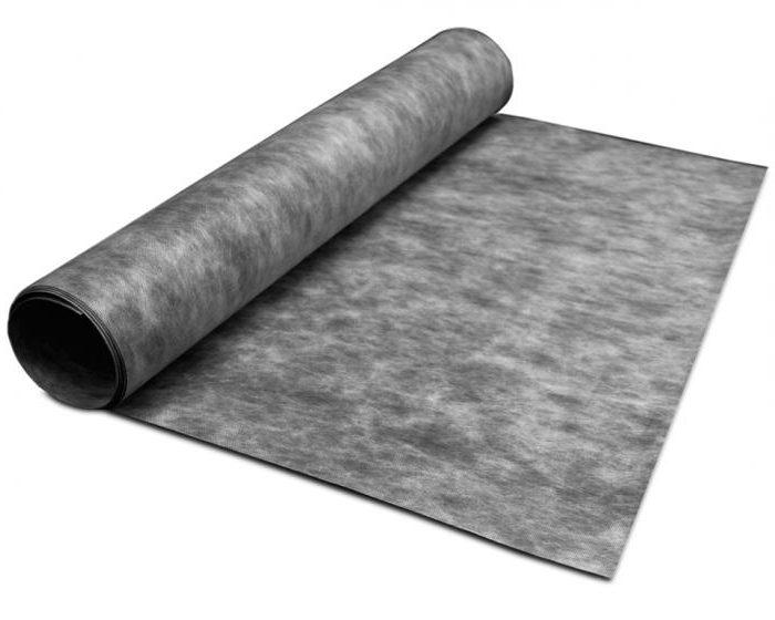 Кровельные материалы в ставрополе прайс лист