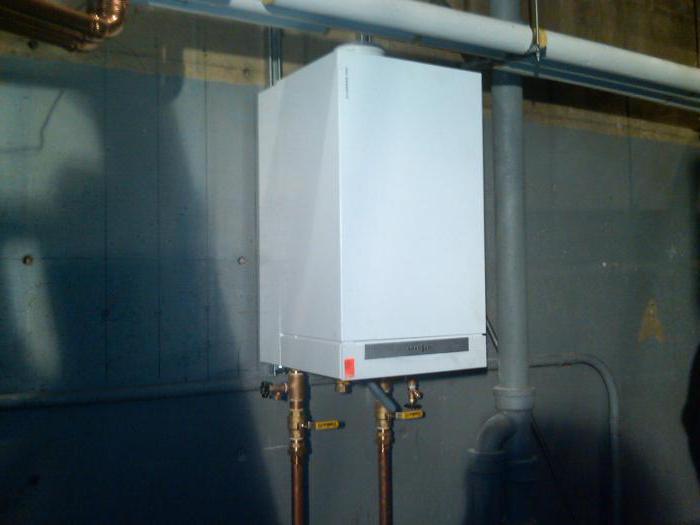Попутная схема системы отопления петля тихельмана фото 23