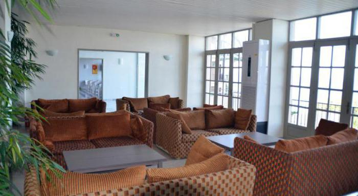 belvedere hotel 3 греция корфу