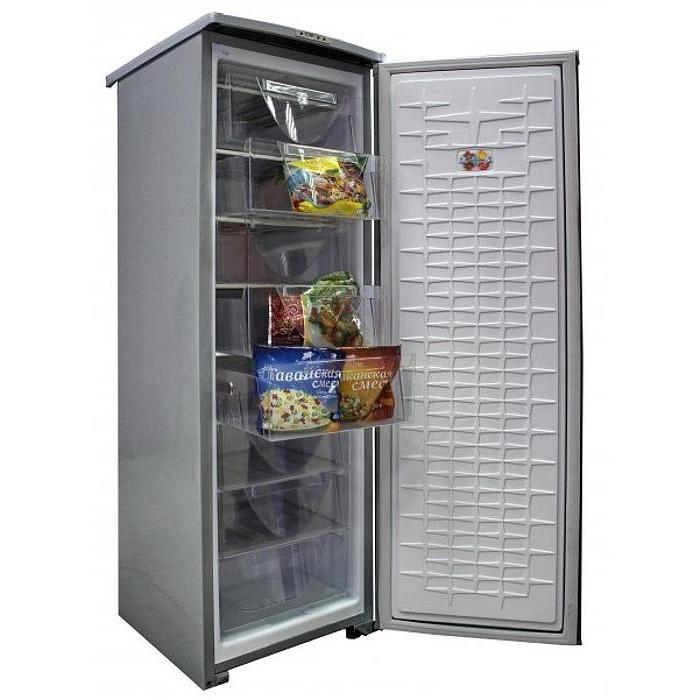 Морозильная Камера Саратов Инструкция