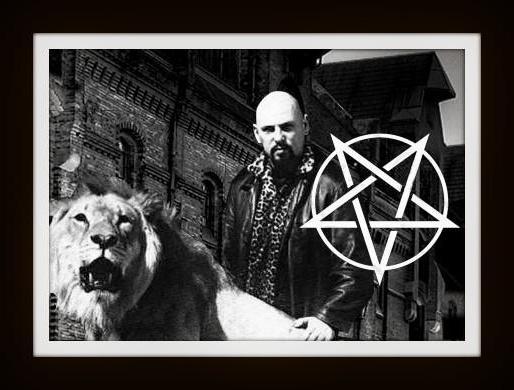 суть сатанизма