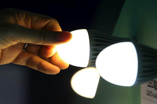 Светодиодная подсветка для жк тв
