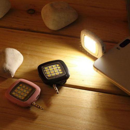 Комплект люстра настольная лампа для спальни