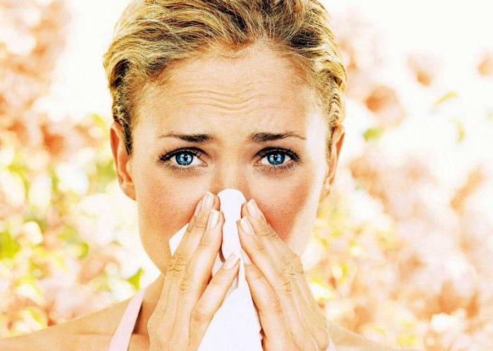 какие заболевания вызывают запах изо рта