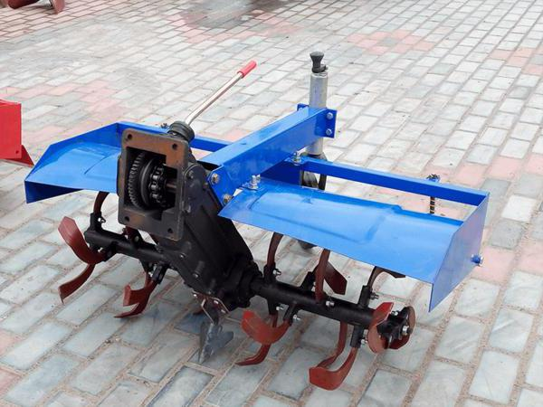 минитрактор чувашпиллер 120 12 л с 4х2