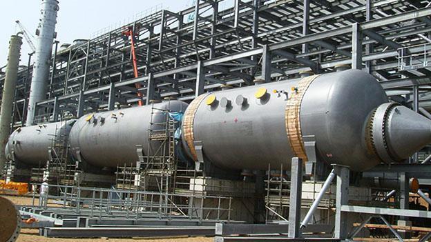 global heat exchanger market Oil & gas news (ogn) the global heat exchanger market has also been witnessing the increasing adoption of energy-saving equipment however.